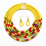 ( yellow)multilayer c...