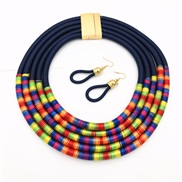 ( blue)multilayer cha...
