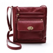 woman bag occidental ...