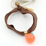 Ball bracelet Korean ...