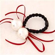 Korean fashion pearl ...