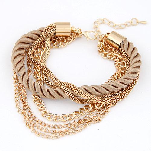 4xtyle: Korean Fashion Jewelry Wholesale 38